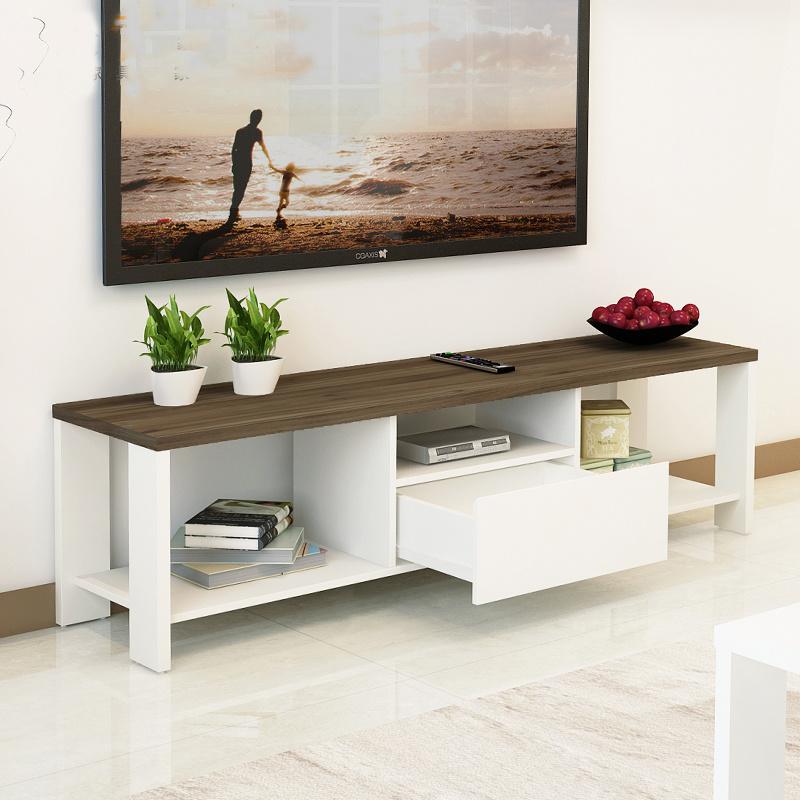 [Hot Item] Mobilier classique /home TV Armoire/meuble TV en bois