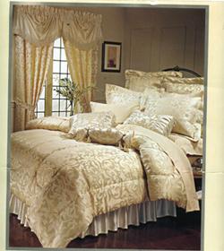 Кровать (сино-SUN03)