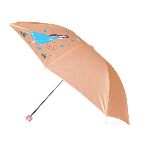 Drievoudige Paraplu (34)