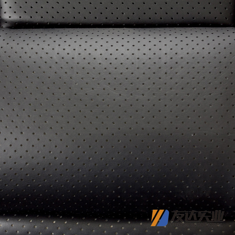 Auto-Sitzdeckel und Kissen (WZ-2001)