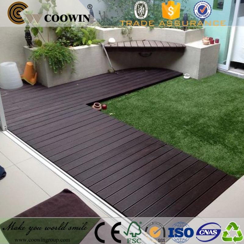 rev tement de sol ext rieur pour jardin terrasse piscine photo sur fr made in. Black Bedroom Furniture Sets. Home Design Ideas
