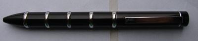 Caneta de metal (BP2681)