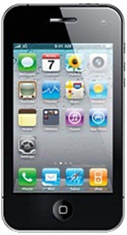 3G携帯電話(W302)