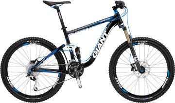 11 거대한 황홀 X2 자전거