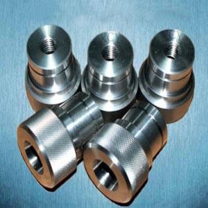 高精度機械部品(SN155)