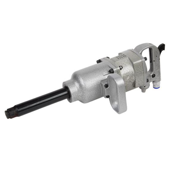 Ударный гайковерт (TG-A8)