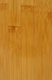 대나무 마루