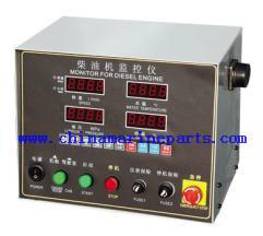 ED211e9 Monitor de la serie para el motor Diesel