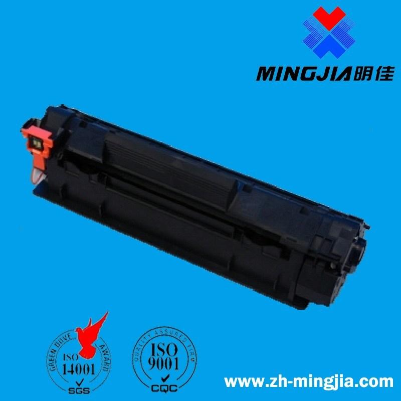 HP 285Aのための多用性があるトナーカートリッジ