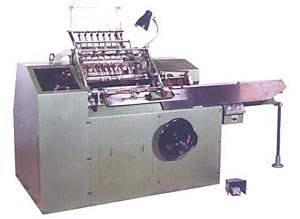 Cucitrice (SXB 430)
