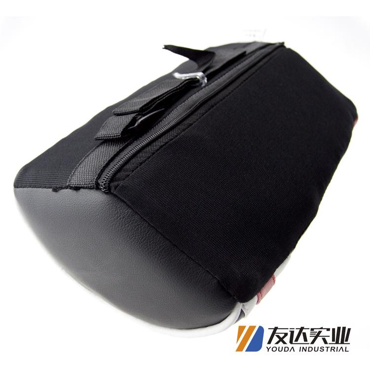 Ammortizzatore di sostegno dell'automobile ed ammortizzatore della testa (UJ-9570)