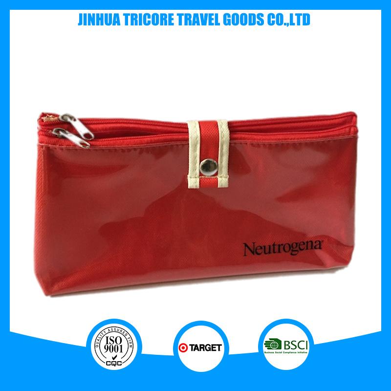 2018熱く最もよい販売の普及したNeutrogena装飾的な袋の洗浄袋