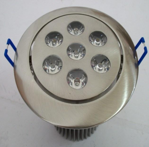 Luz de tecto (EK-TH026)