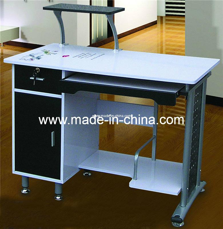 Стол компьютера (jc-25) - стол компьютера (jc-25) предоставл.