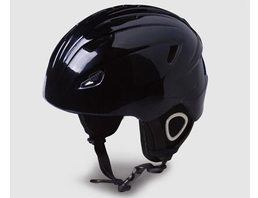 스키 헬멧(NK-S002 글로스 블랙)