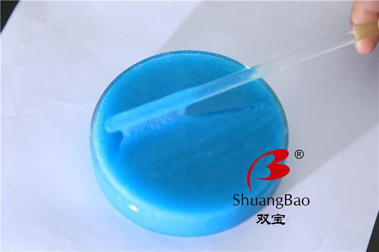 Жидкие удобрения NPK 200-150 бактерий-350 жидкие водорастворимые удобрения
