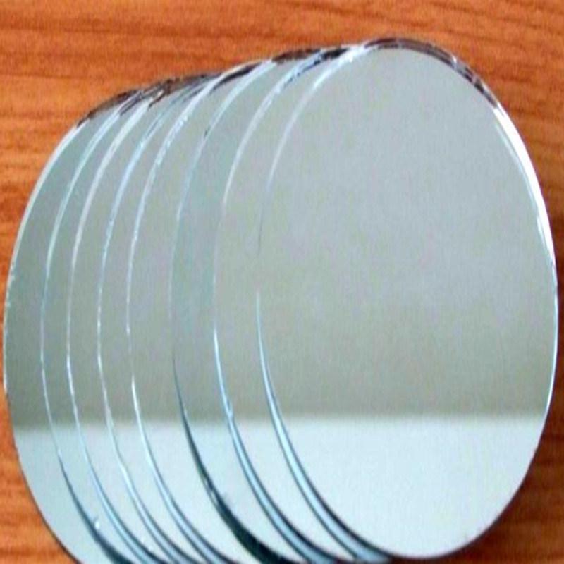 Commerce De Gros De Petits Miroirs Ronds Décoratif U2013Commerce De Gros De Petits  Miroirs Ronds Décoratif Fournis Par Qingdao Helm Import And Export Co., ...