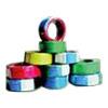 protección del medio ambiente accesorio de cableado (HB-BEO)