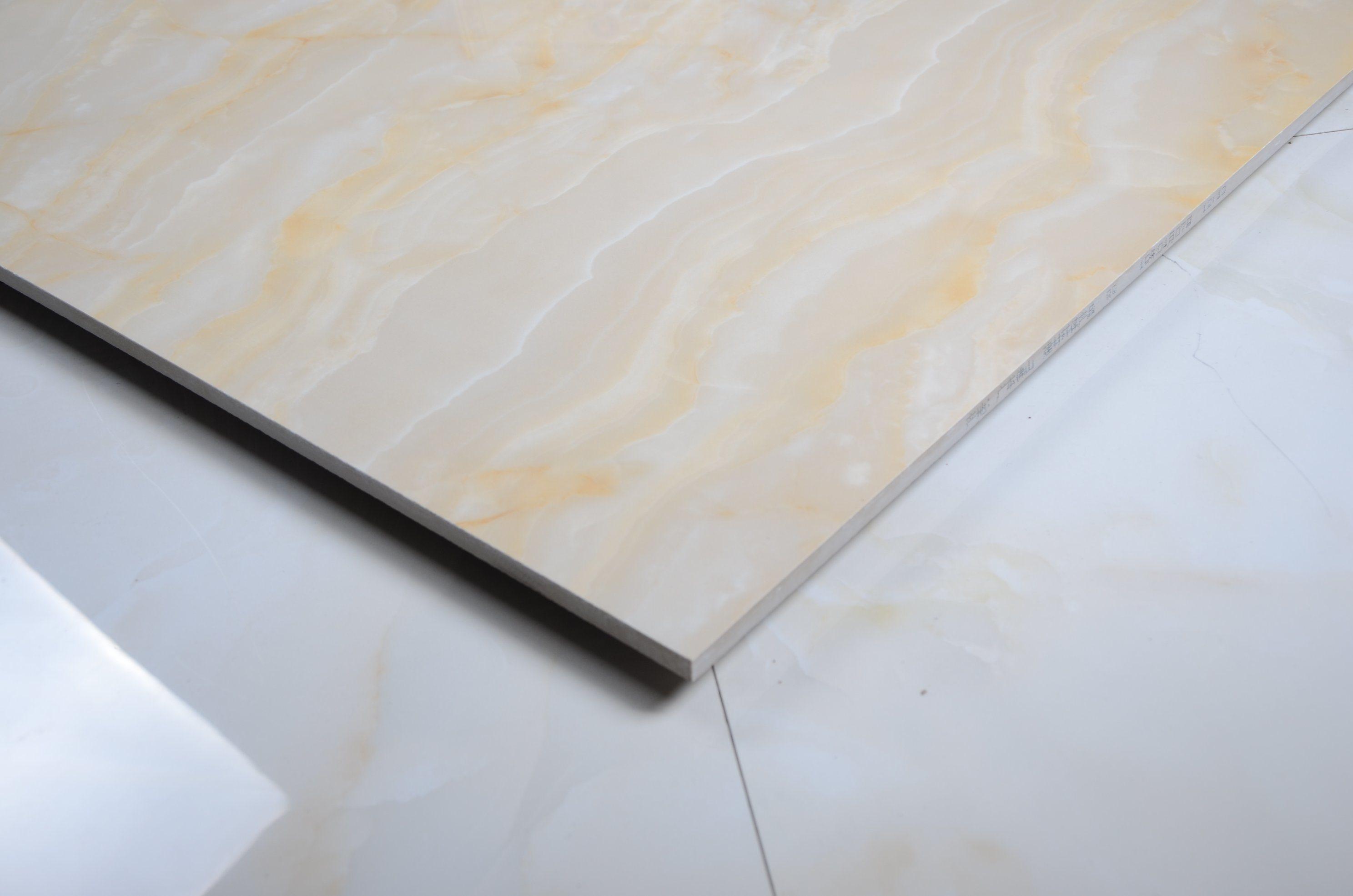 Fußboden Fliesen Zu Glatt ~ Baumaterial fußboden fliese keramische fußboden fliese glasig