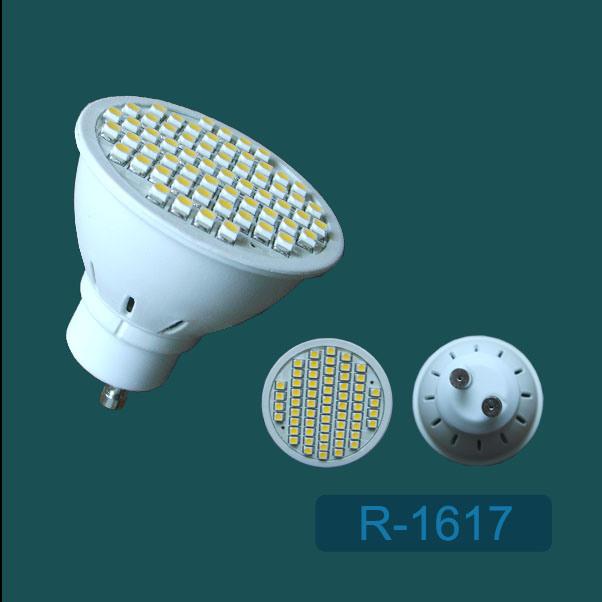 LED R-1617