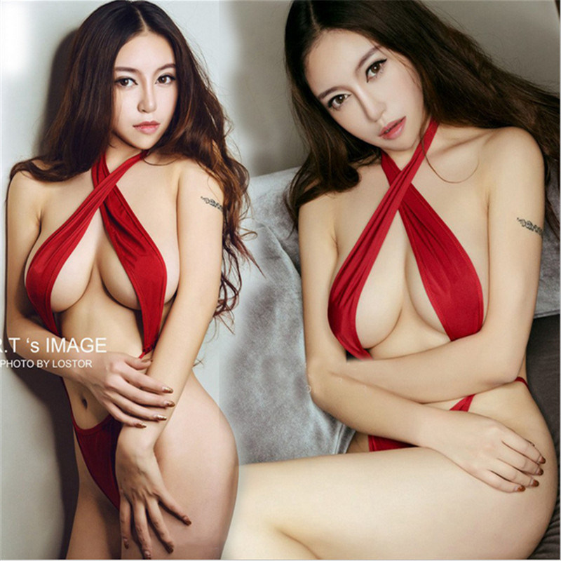 e033c6675 2016 مثير ملابس داخليّة بالغ [سم] أسلوب-2016 مثير ملابس داخليّة بالغ [سم]  أسلوب موفرة من Shenzhen D One Work Consulting Co., Ltd. للدول الناطقة  بالعربية