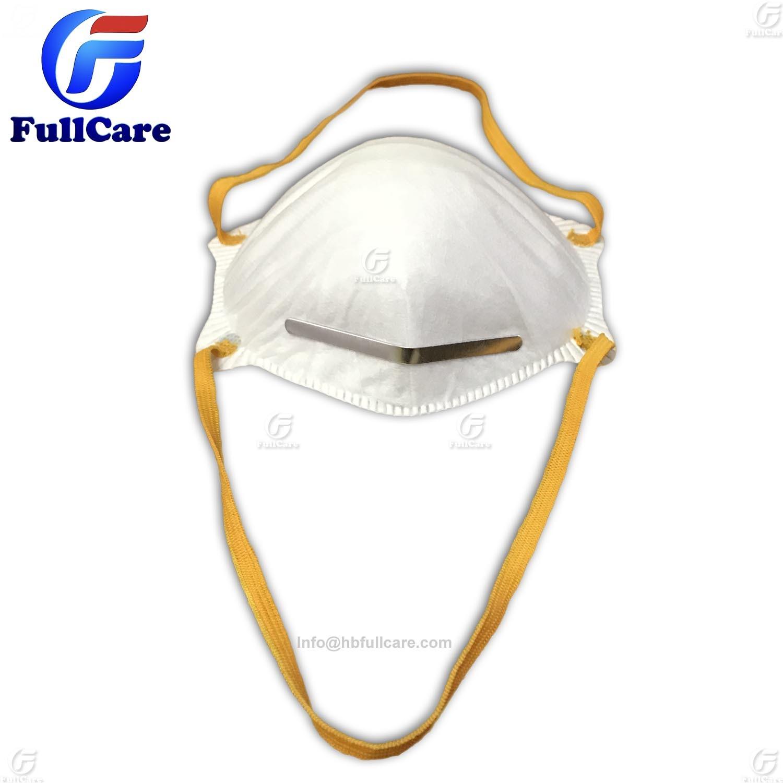 ffp 2 masque