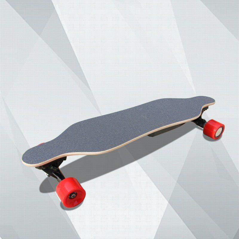 moda,vans | skate,longboard
