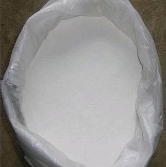 ポリ塩化ビニールの樹脂