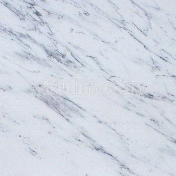 Marmer (FLB010)