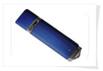De Aandrijving van de Flits USB (jl-002)