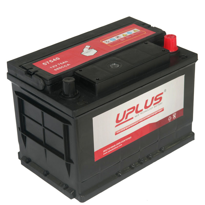12 V Din Plomb Acide Mf Batterie De Voiture 57412 Buy 12 V,Plomb Din,Batterie De Voiture Mf 57412 Product on