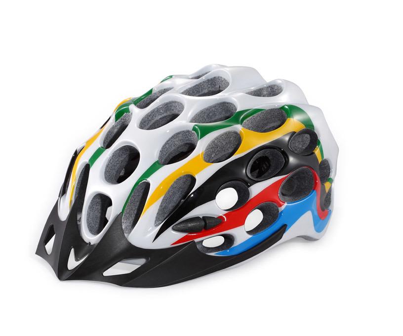 自転車ヘルメット( A011 )