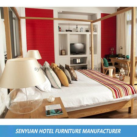 معاصرة الصين مصنع فندق رئيس [فورنيتثر] [سل] ([س-بس28])