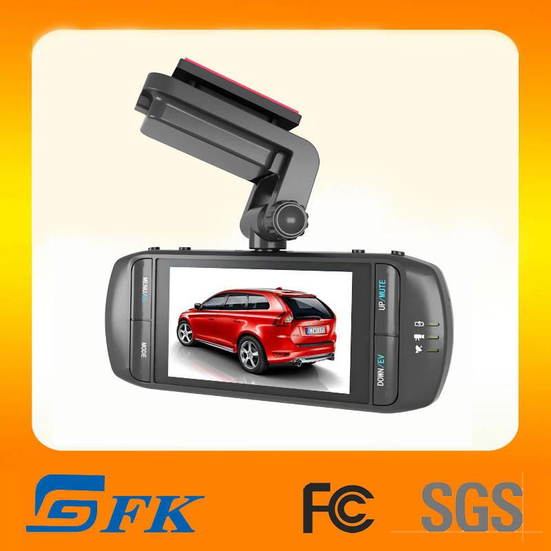 Full HD 1080P Car камеры в Amberalla