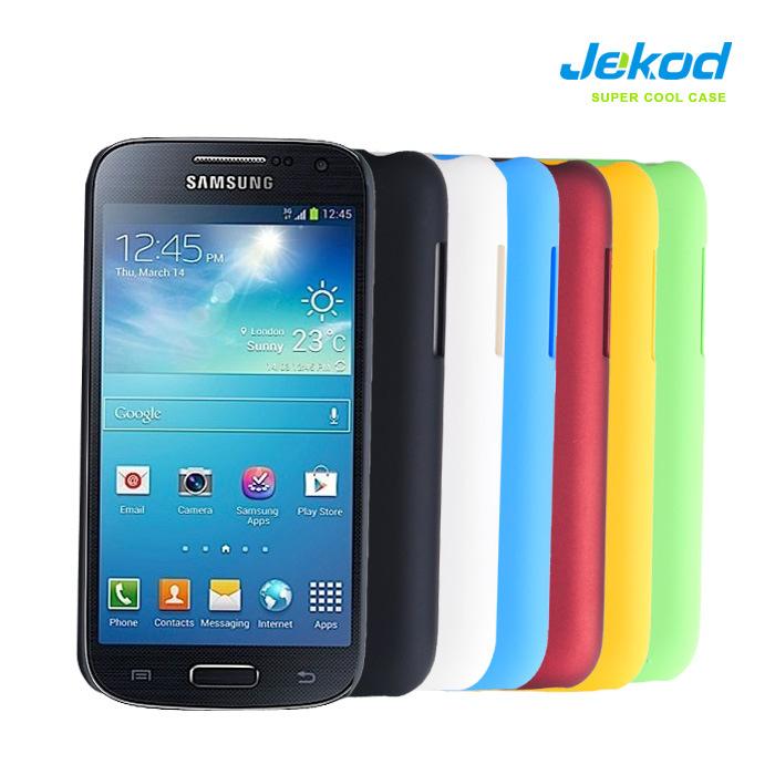 حافظة الهاتف لـ Samsung Galaxy S4 Mini