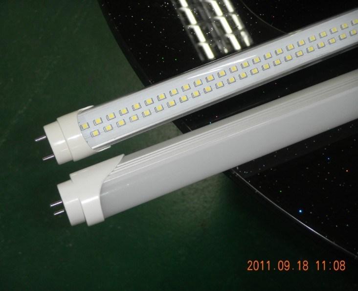 LED-Schlauch-Licht 15W