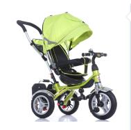 Il migliore triciclo del bambino del triciclo di bambini di prezzi scherza il triciclo