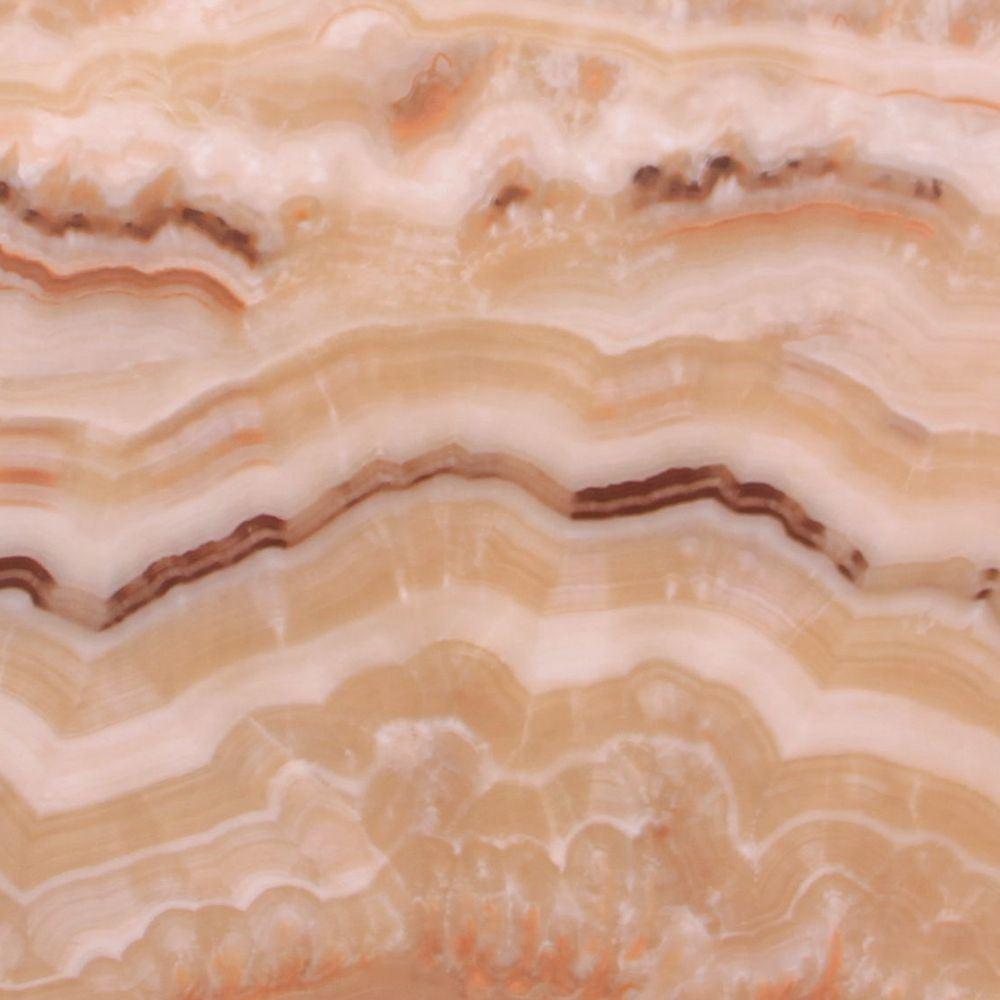 Pellicola di disegno del marmo del PVC per la mobilia di Hourse, dell'hotel, la carta da parati e la decorazione del pavimento