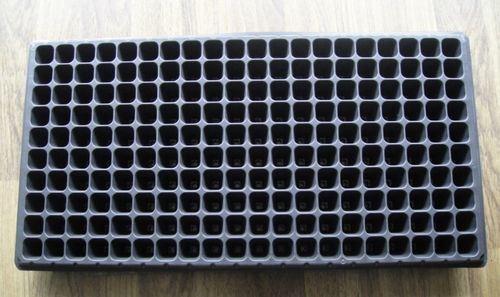 200 células ennegrecen el crisol de flor del picosegundo