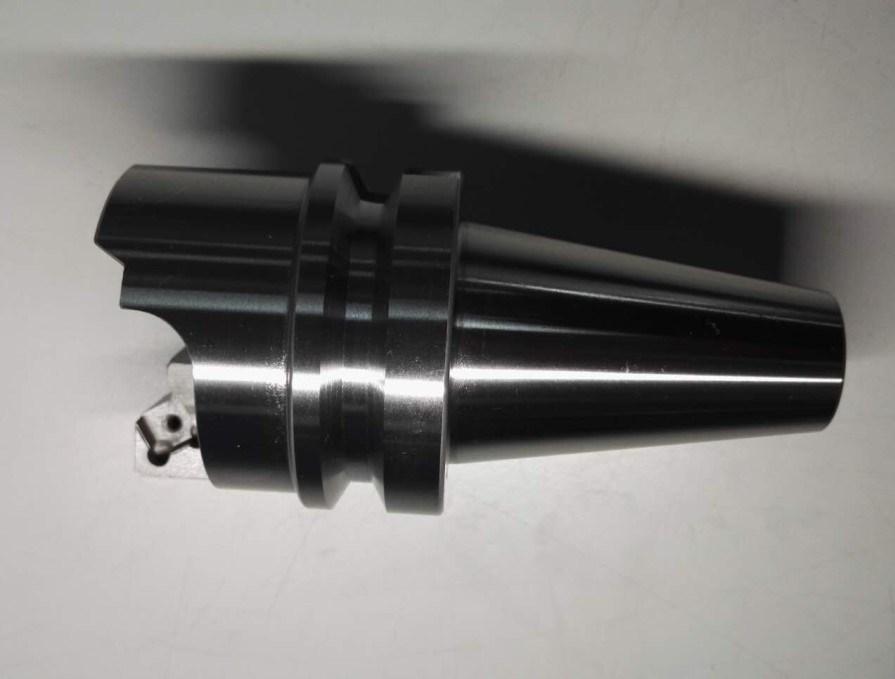 CNCのツールHolder/CNCの回転バイトホルダー