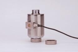 荷重計のステンレス鋼の圧縮のロッカーのコラム(CG-26S)