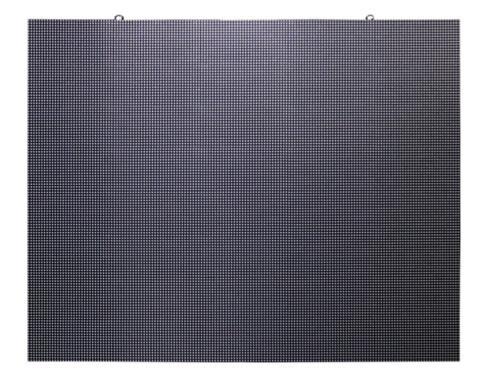 뜨거운 판매 P7.62 풀 컬러 실내 발광 다이오드 표시 Module/LED 스크린 Module/LED 위원회 또는 스크린 전시 단위, 저가, 고성능