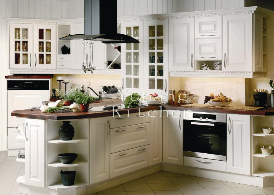 Dise o moderno y nuevo gabinetes de cocina 2012 103 Diseno de gabinetes de cocina modernos
