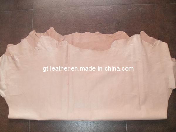 Lichtroze Varkenskorrels voor tassen
