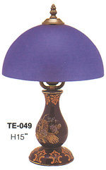 Настольная лампа - TE-049