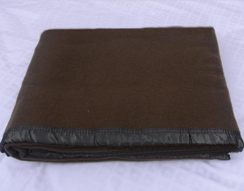 19a413567 Menor preço qualidade superior macia aquecido lã militares do exército de  alívio de cobertor
