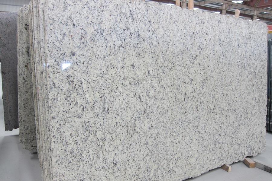 Foto de comercio al por mayor piedras naturales pulidas for Granito natural precios