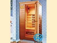 Un Sauna (WSD-8001L)