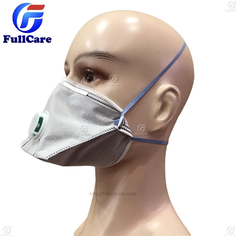 masque ffp1 jetable