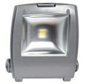 30W LED 홍수 빛